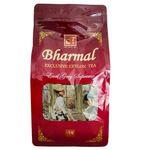 چای ارل گری بارمال - 450 گرم thumb
