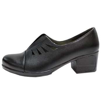 کفش زنانه مدل 990220