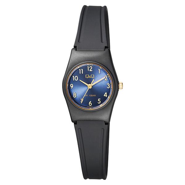 ساعت مچی عقربه ای کیو اند کیو مدل VP35J071Y