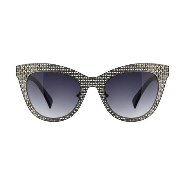 عینک آفتابی مارک جکوبس مدل 435
