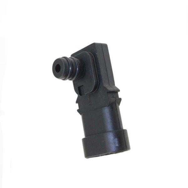 مپ سنسور گرین مدل Av05059 مناسب برای L90