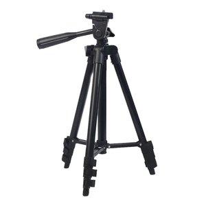 سه پایه دوربین مدل TBD6812
