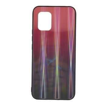 کاور مدل wseod مناسب برای گوشی موبایل شیائومی Mi 10 lite