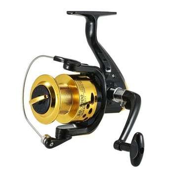 چرخ ماهیگیری مدل sg6000