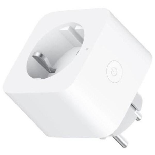 پریز برق هوشمند شیائومی مدل  Mi Smart Plug ZNCZ04LM