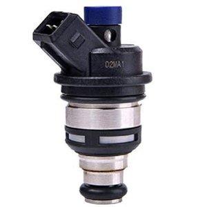 سوزن انژکتور سپنتا مدل 40102 مناسب برای پژو 405