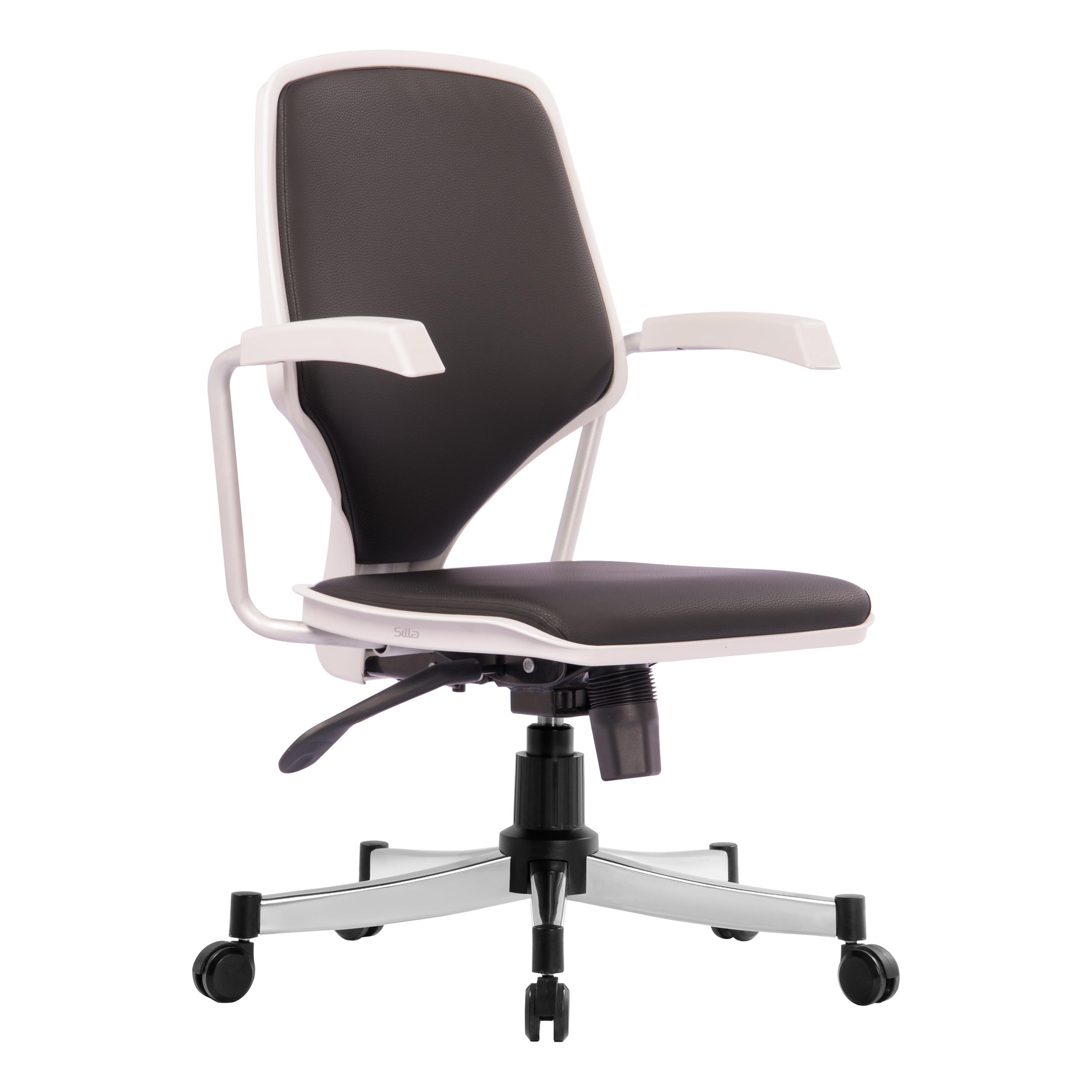 صندلی اداری سیلا مدل K25qi