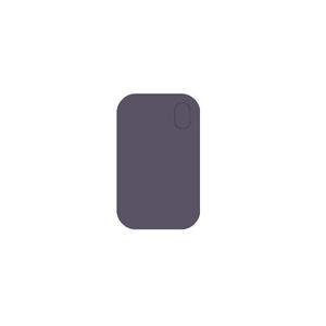 محافظلنز دوربیننانو کد XI-13 مناسب برای گوشی موبایل شیائومی Poco M3
