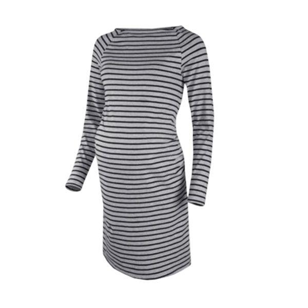 پیراهن بارداری اسمارا مدل fa782