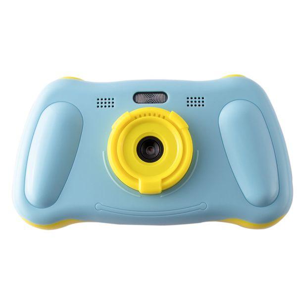 دوربین دیجیتال طرح دسته بازی مدل AX6070