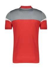 پولوشرت ورزشی مردانه مکرون مدل شوفار کد 35020-72 -  - 4