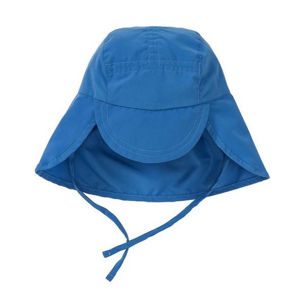 کلاه بچگانه لوپیلو کد BK012