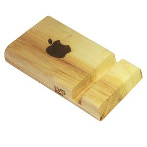 پایه نگهدارنده تبلت ال وی دی  مدل سیب