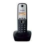 تلفن بیسیم پاناسونیک مدل KX-TG1911 thumb