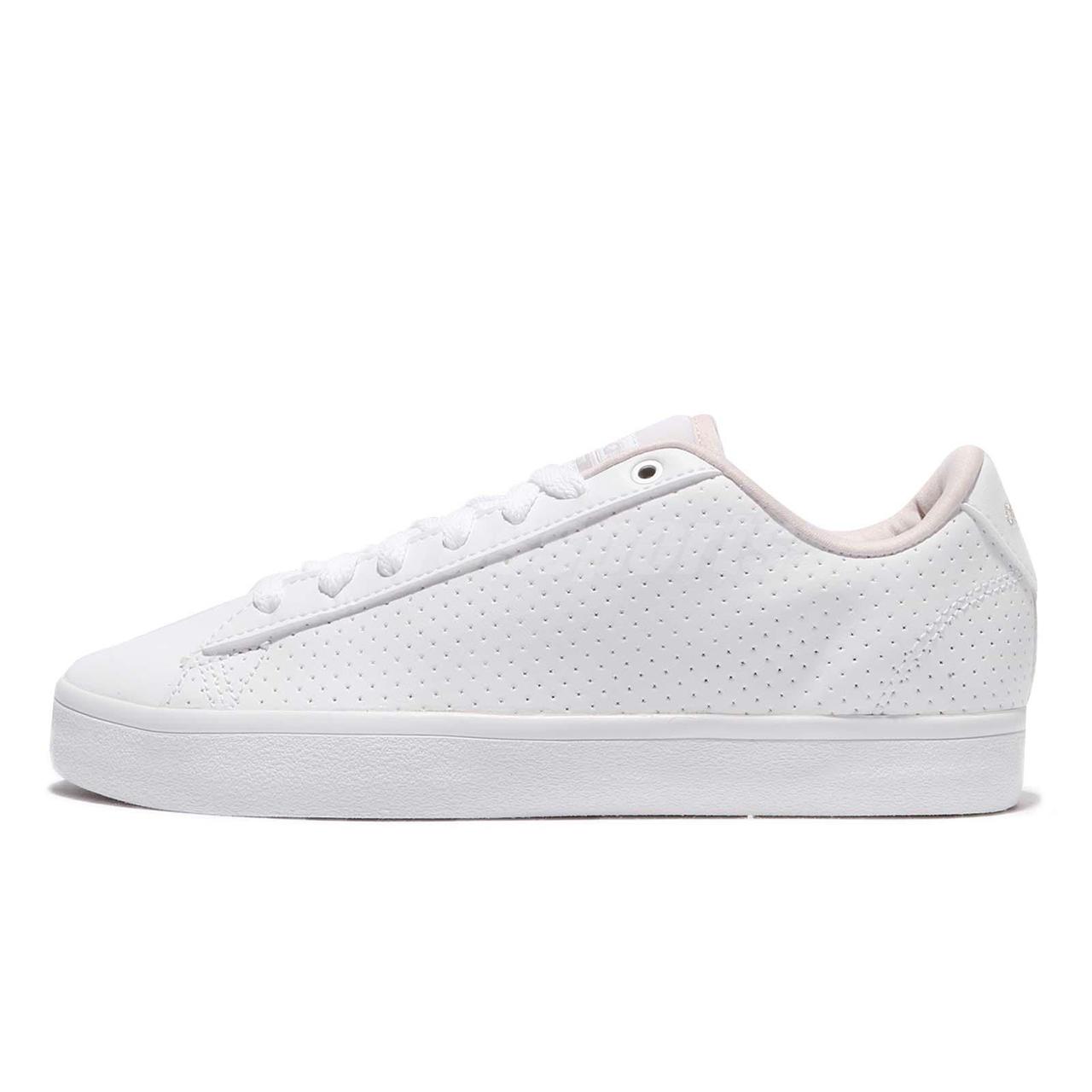 کفش پیاده روی زنانه آدیداس مدل Neo