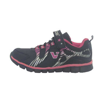 کفش مخصوص پیاده روی دخترانه ویکو مدل 348.098