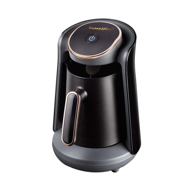 قهوه ساز سونیفر مدل SF-3538
