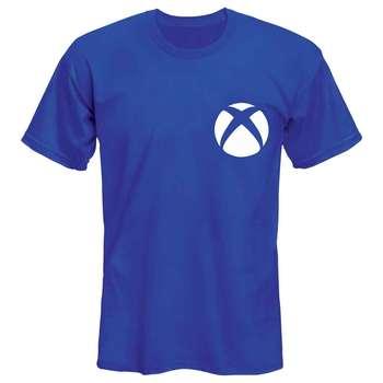تی شرت آستین کوتاه زنانه طرح توپ مدل 53075