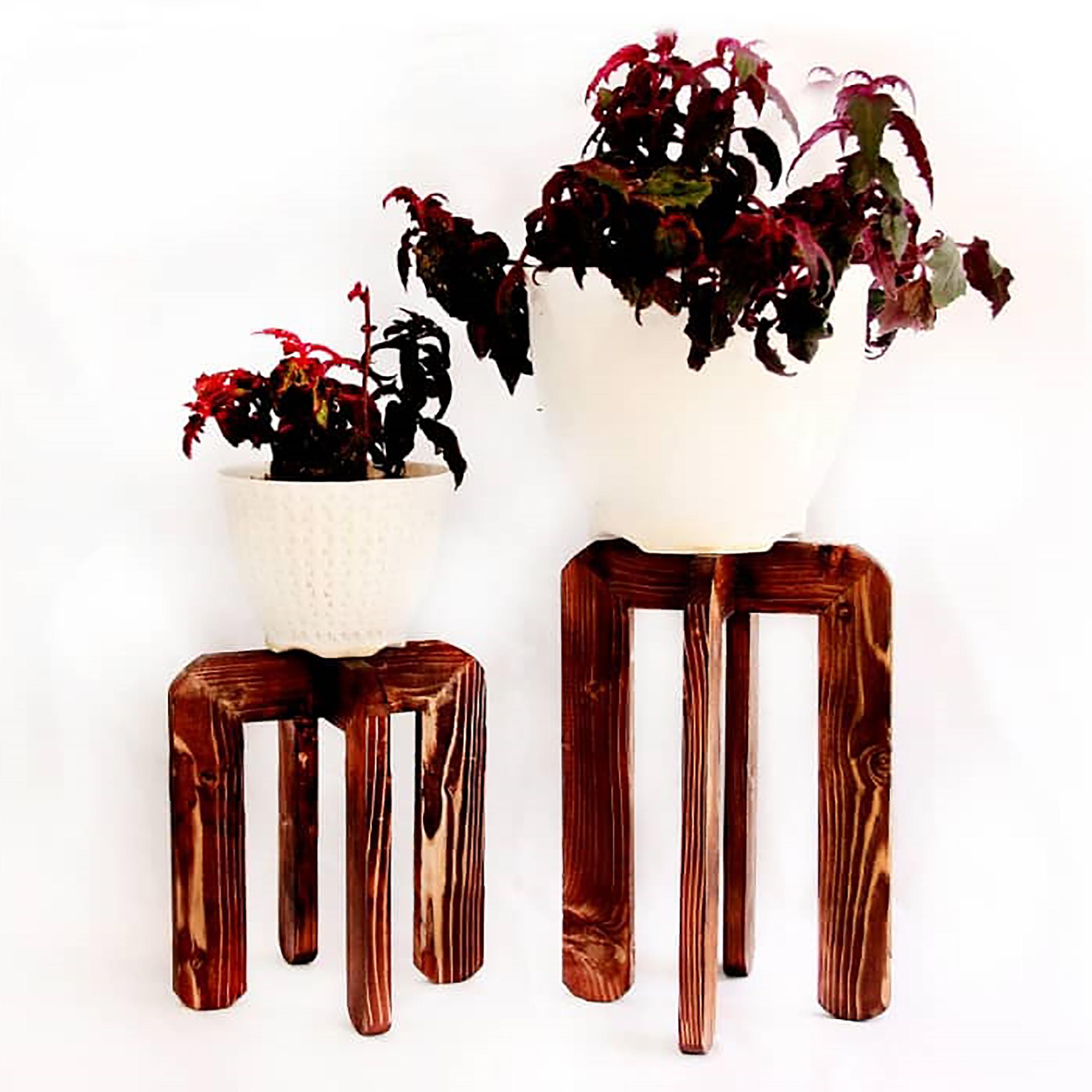 استند گلدان مدل 006F مجموعه 2 عددی main 1 1