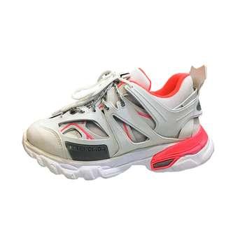 کفش پیاده روی زنانه مدل 8520