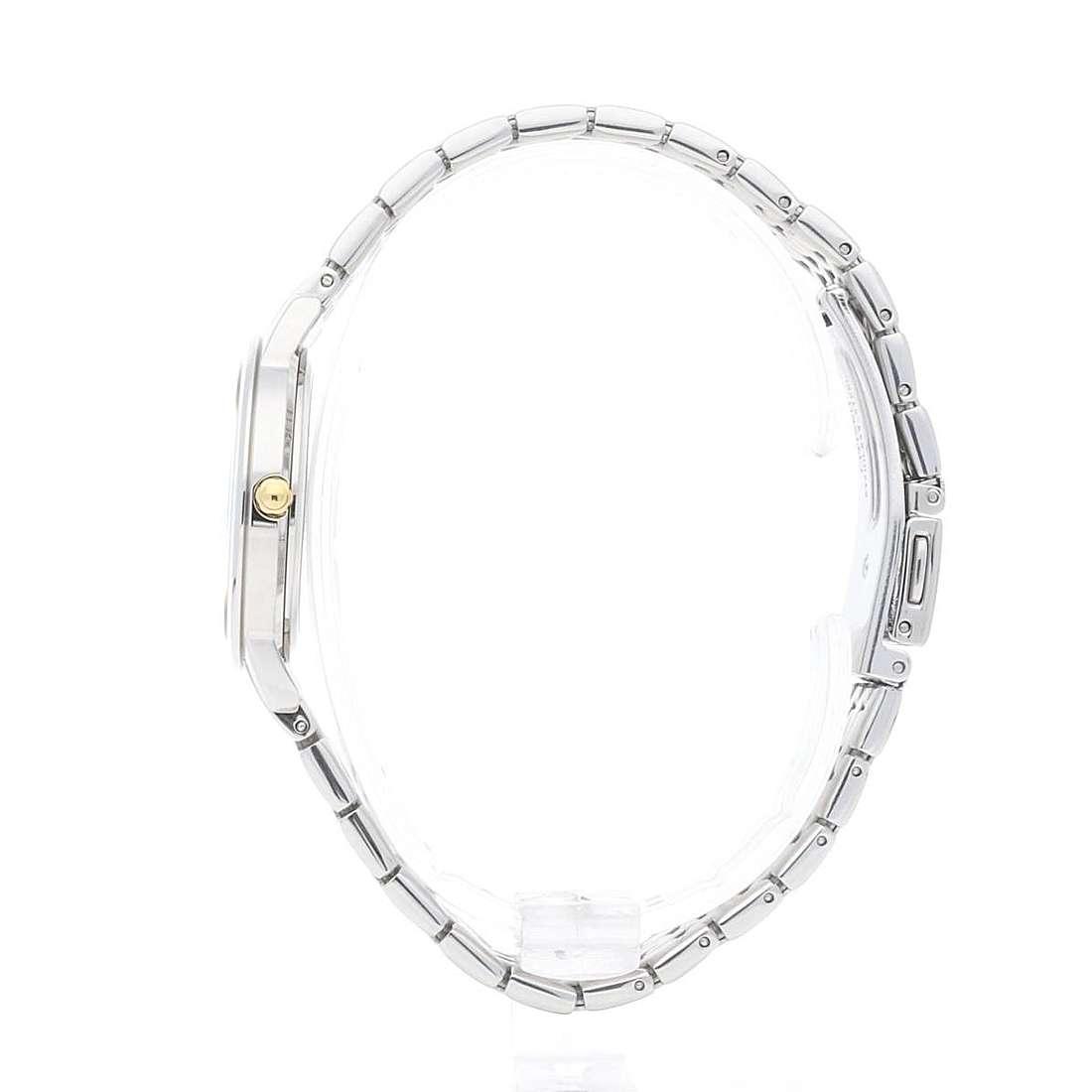 ساعت مچی عقربه ای زنانه سیتی زن مدل EX1498-87A -  - 3