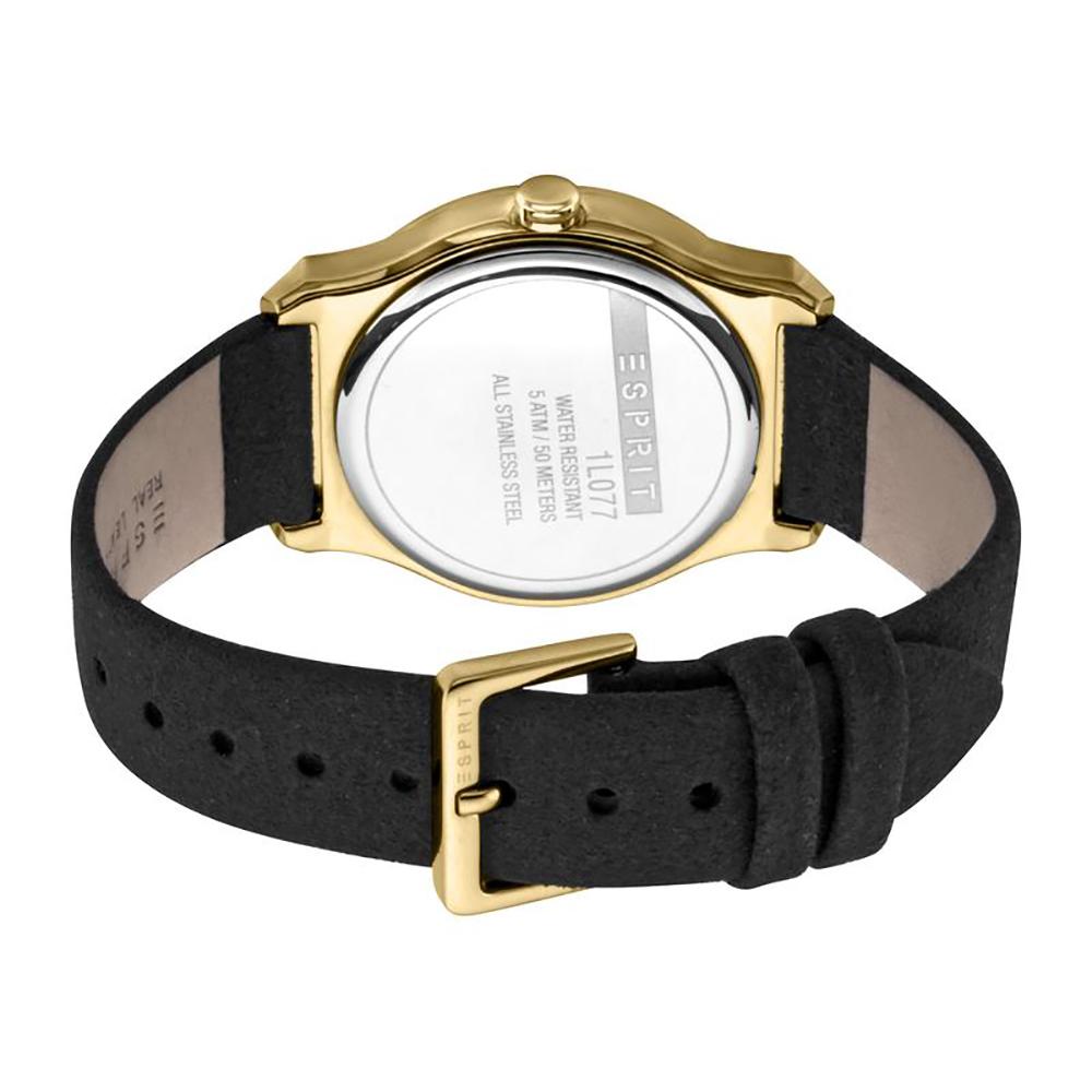 خرید و قیمت                      ساعت مچی  زنانه اسپریت مدل ES1L077L0025
