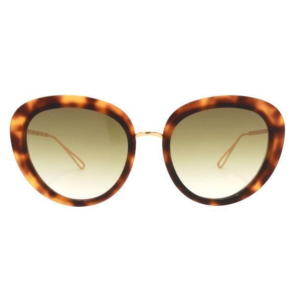 عینک آفتابی زنانه شانل مدل 4378