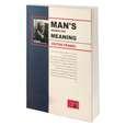 کتاب انسان در جستجوی معنا اثر ویکتور فرانکل انتشارات آتیسا thumb 1