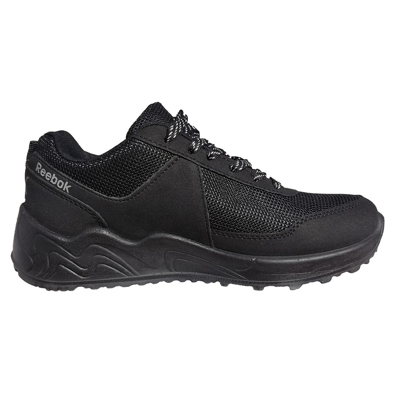 خرید                      کفش پیاده روی مردانه مدل 3384768