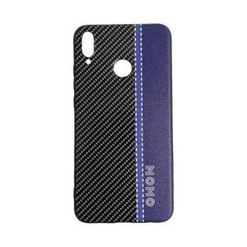 کاور مدل 2429 مناسب برای گوشی موبایل آنر 8x