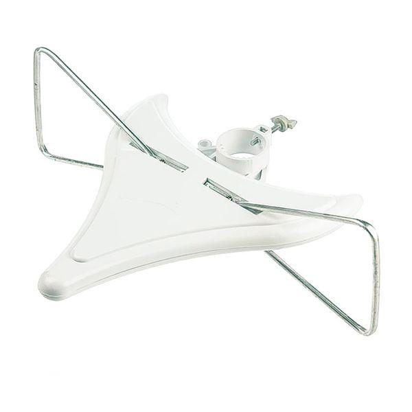 آنتن هوایی صبا مدل S-2003