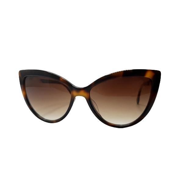 عینک آفتابی زنانه فندی مدل FF0426