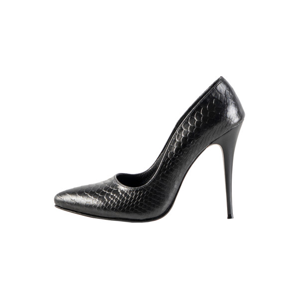 کفش زنانه صاد مدل SM1904