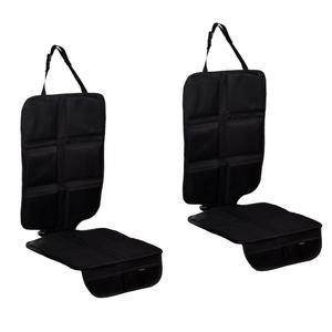 کاور محافظ صندلی خودرو کودک هایا سیفتی مدل 30136 بسته 2 عددی