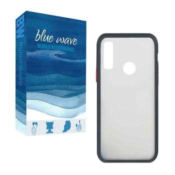 کاور بلو ویو مدل BWPC-1 مناسب برای گوشی موبایل هوآوی y9 prime 2019