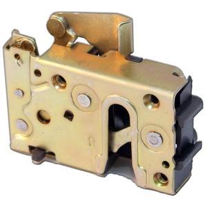 قفل در عقب چپ خودرو پیشرفت کد CARNEED-1011 مناسب برای پژو 405 قدیم