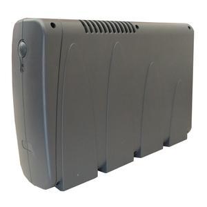 یو پی اس مدل LG650VA با ظرفیت 650 ولت آمپر