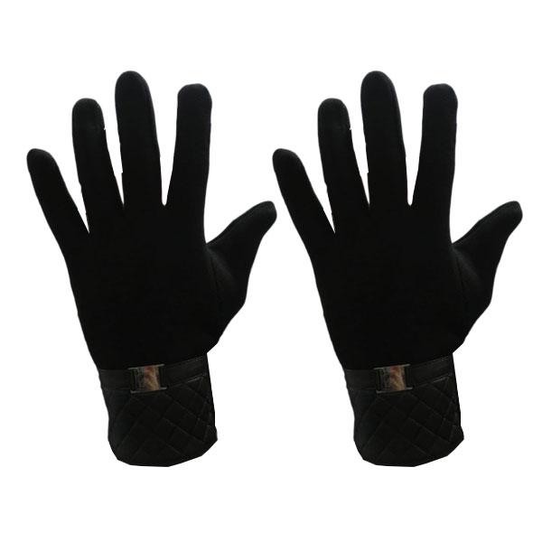دستکش مردانه مدل 006