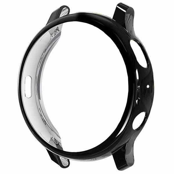 کاور مدل h-0uمناسب برای ساعت هوشمندسامسونگ Galaxy watch Active 40mm