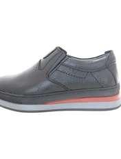 کفش روزمره مردانه دراتی مدل DL-0011 -  - 1