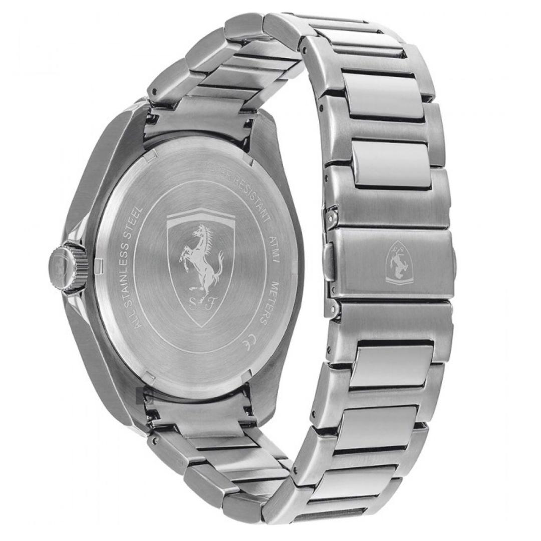 ساعت مچی عقربهای مردانه فراری مدل 0870037