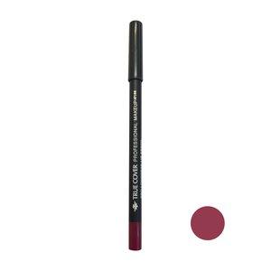 مداد لب تروکاور مدل پرو لانگ ور شماره 166