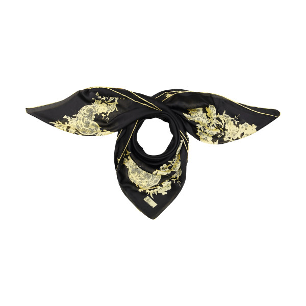 روسری زنانه دونابل مدل 2253407009999