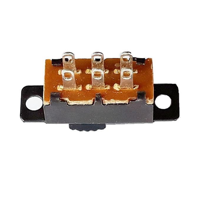 کلید مدل TKK-2307 main 1 2