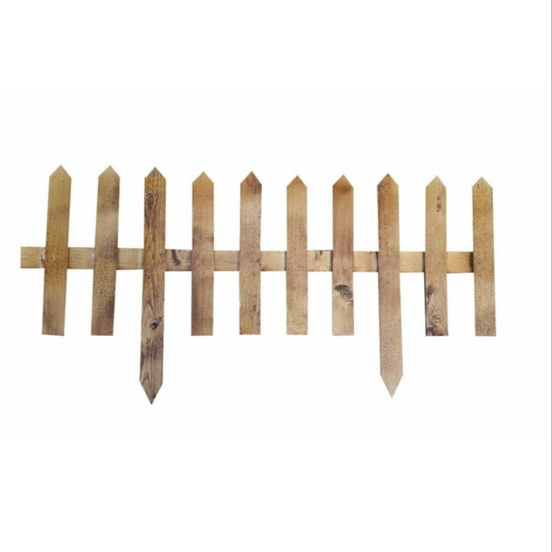 حصار باغچه مدل 1