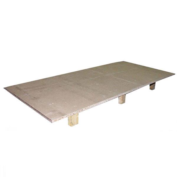 کفی تخت خواب کد 01 سایز 180×75 سانتیمتر