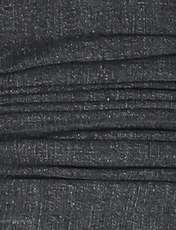 شلوار جین مردانه آر ان اس مدل 133033-93 -  - 4