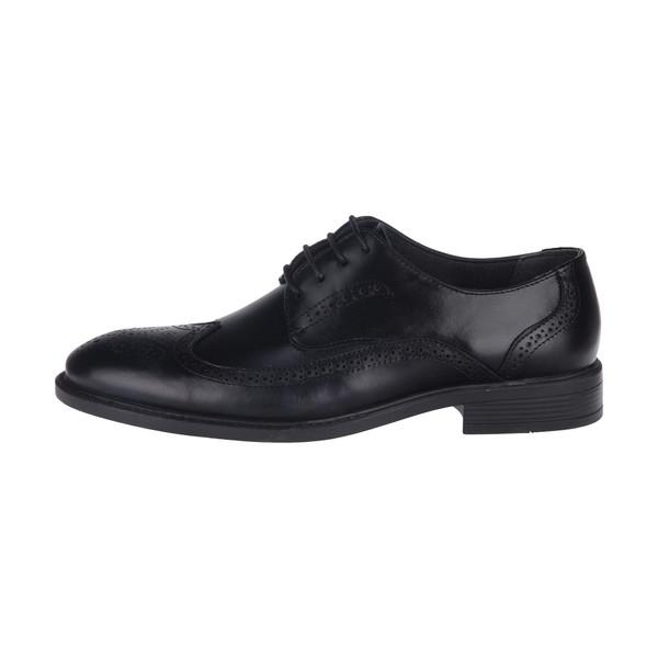 کفش مردانه واران مدل 7228b503101