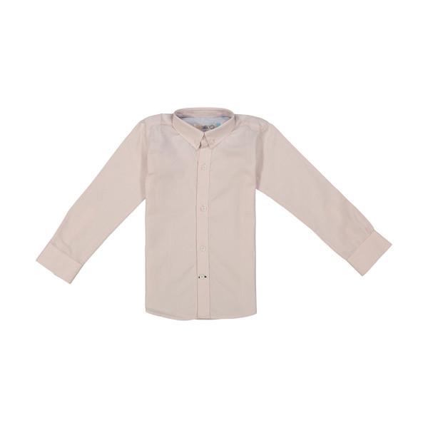 پیراهن پسرانه جیبیجو مدل 9903-1