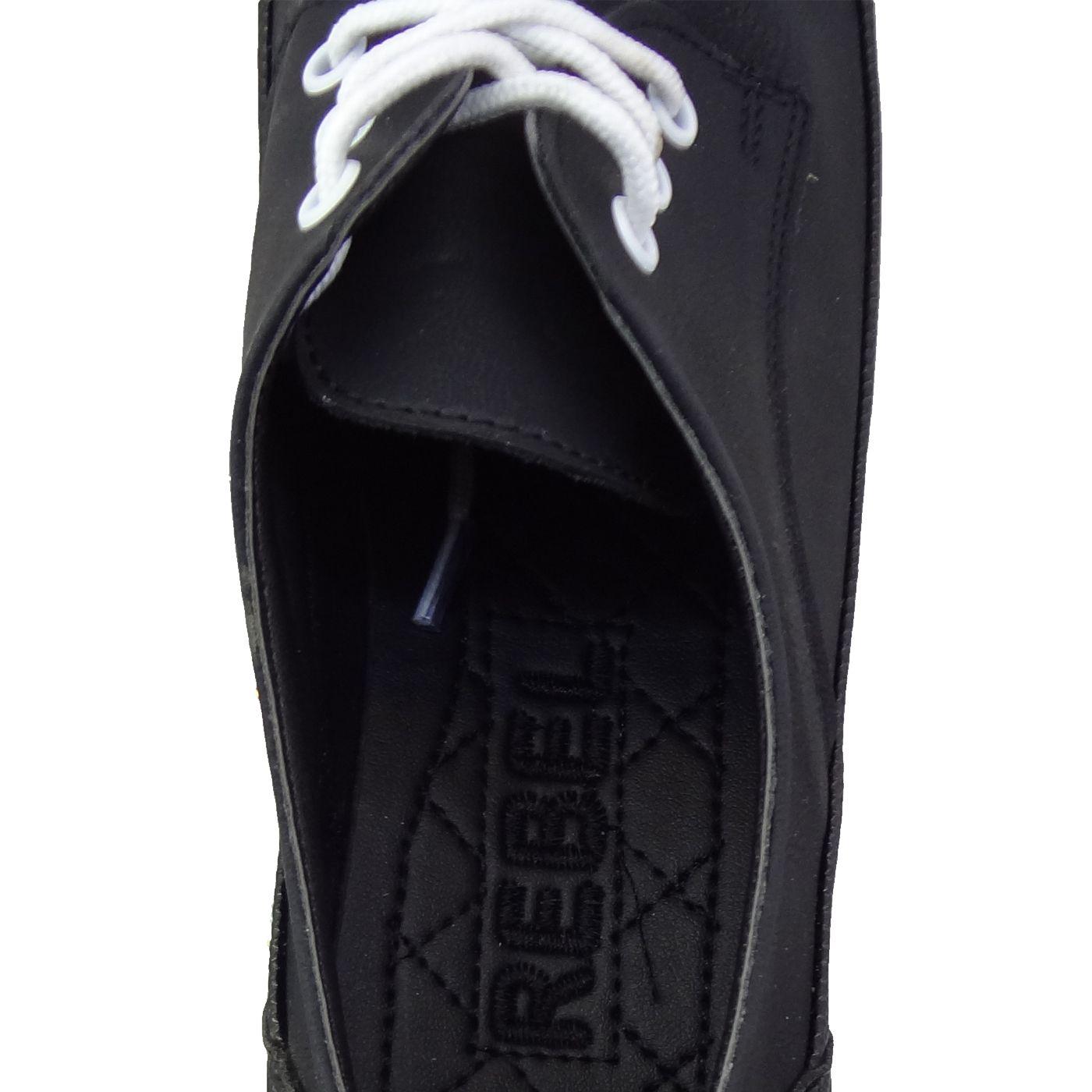 کفش روزمره زنانه ربل مدل RB-663 -  - 4